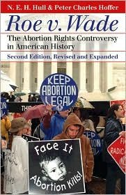 Roe v. Wade 2nd (second) edition Text Only PDF