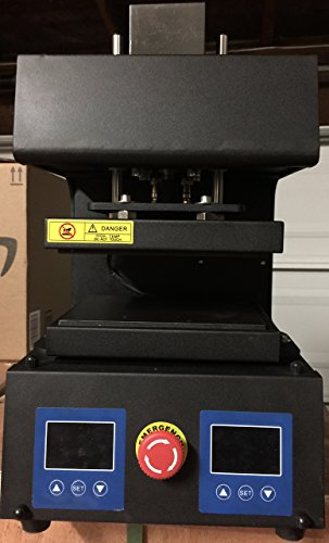 CA Rosin Press – Rosin Heat Press Review