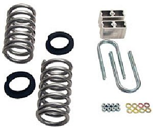 - Belltech 614 Lowering Kit