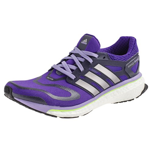 De Violet Lilas Boost Basket Energy Adidas G97560 Jogging 4wqUzz