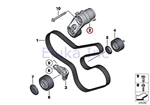 2011 Bmw X3 Diagram Scion Xd Diagram Wiring Diagram Odicis
