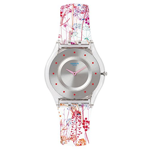 swatch-girls-sfe102-classic-jardin-fleuri-swiss-quartz-watch