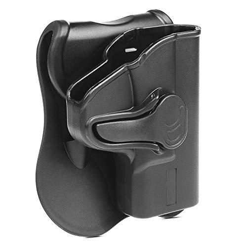 SW MP Shield 9mm.40