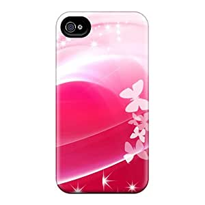 Iphone Covers Cases - GjP8033spZy (compatible With Iphone 6)