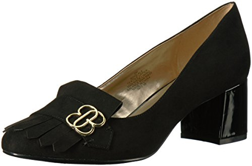 Womens Heeled Womens Womens Heeled Shoes Black Shoes Black Bandolino Bandolino Bandolino ZIqazngz