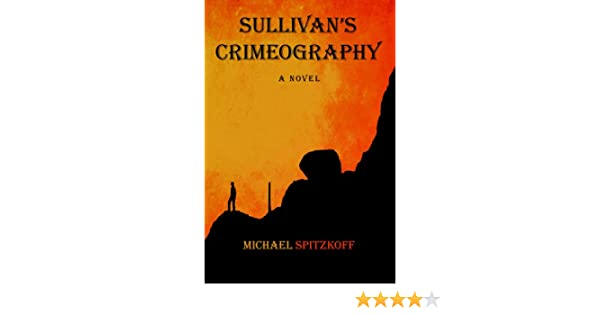 Sullivans Crimeography