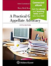 A Practical Guide to Appellate Advocacy: [Connected Ebook]