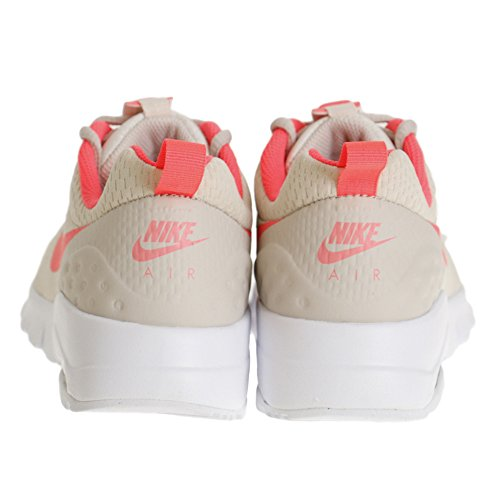 cheap 2014 NIKE Women's Air Max Motion LW Running Shoe Light Orewood Brown/Hot Punch/White buy cheap from china deals online qbdsLiI5PW