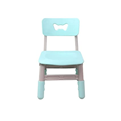 amazon com cartoon small chair thickening children s chair nursery rh amazon com