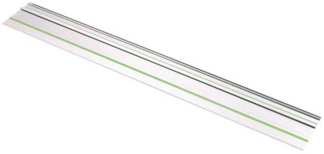 Festool 491498 55'' Guide Rail FS 1400 (1400mm)