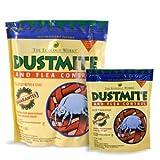 Dustmite and Flea Control