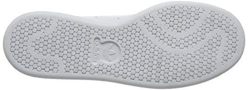 Adidas Stan Smith Baskets Basses, Adulte Mixte