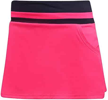 4a0cc58d3e67f Shopping Pinks - $25 to $50 - Active Skirts - Active - Clothing ...