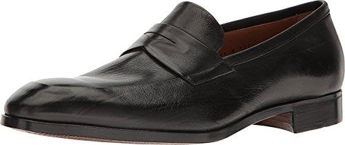 gravati-mens-penny-loafer-w-apron-toe-black-shoe