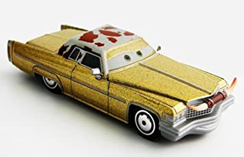 new release car gamesDISNEY PIXAR CARS CHARACTER NEW RELEASE TEX DINOCO Amazoncouk