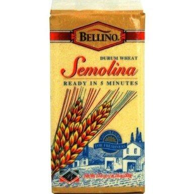 bellino-italian-durum-wheat-semolina-3-176-oz-pkgs