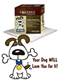 Cheap ValuPaws Housebreaking Pads