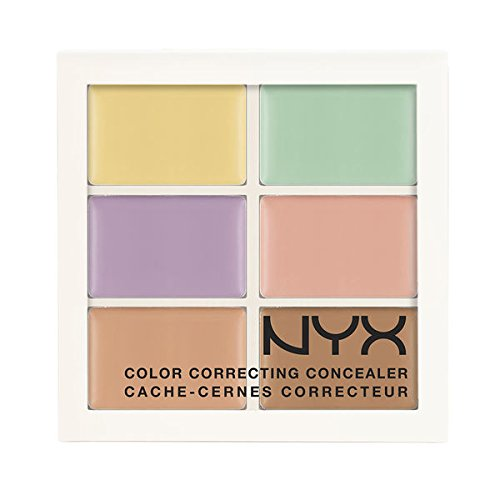 nyx-cosmetics-color-correcting-concealer-3cp04