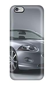 TYH - Jaguar Xk 16 Fashion Tpu 6 plus 5.5 Case Cover For Iphone 4995284K93011047 phone case