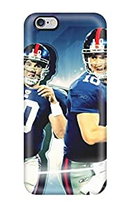 Excellent Iphone 6 Plus Case Tpu Cover Back Skin Protector Eli Manning