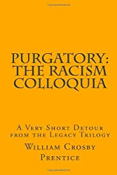 Purgatory: The Racism Colloquia