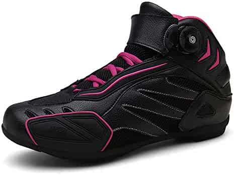 c587e1e63f6d3 Shopping 5 or 10 - Cycling - Athletic - Shoes - Men - Clothing ...