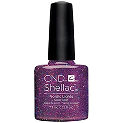 CND Shellac Esmalte semipermanente Safety Pin – 7 ml Cnditsecond38