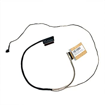 LCD Video Screen FHD Cable for HP Pavilion 13-S036ca 13-S067nr 13-S099nr X360