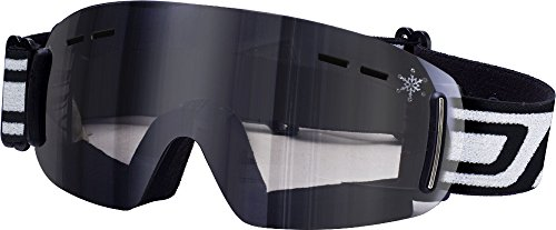 Dirty Dog Goggles for Skiing or Snowboarding - Dirty Dog Sunglasses