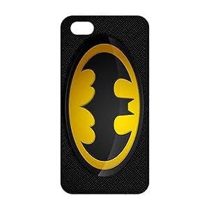 WWAN 2015 New Arrival Batman 3D Phone Case for iPhone 5S