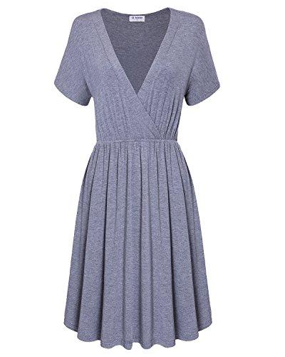 women-dress-casualbulotus-summer-formal-party-swing-homecoming-ladies-dress-l-grey