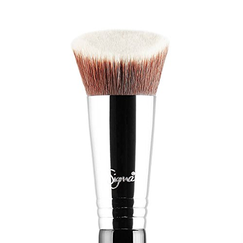Sigma Beauty F89 - bake kabuki, 1.27 Ounce by Sigma Beauty