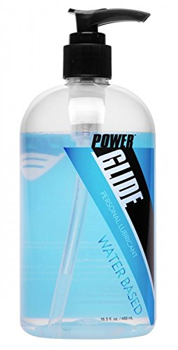 power-glide-water-based-personal-lubricant-165-ounce