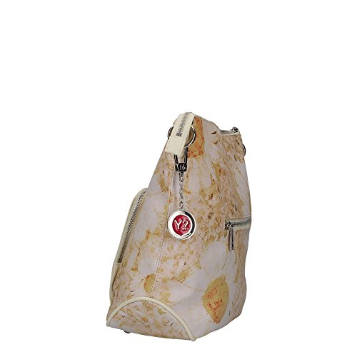 YNOT? J-491 Shopping Bag Donna Sunset Beach