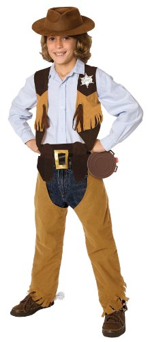 with Cowboy Costumes design
