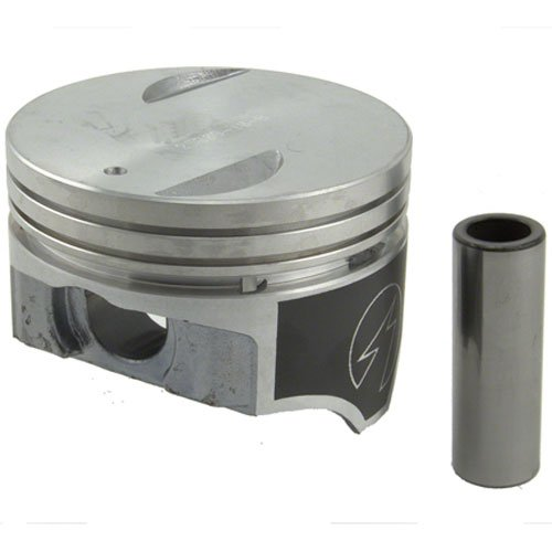 Sealed Power H661CP40 Cast Piston