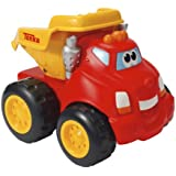 Playskool Chuck My Talking Truck