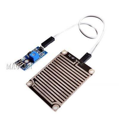 mausan-rain-module-foliar-sensor-module-sensitive-weather-module-rainwater-for-arduino-new-1pcs
