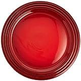 Le Creuset of America Tabletop Dinnerware