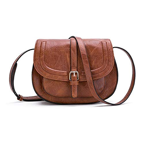 Most bought Womens Shoulder Bags