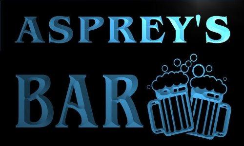 w144946-b-asprey-name-home-bar-pub-beer-mugs-cheers-neon-light-sign
