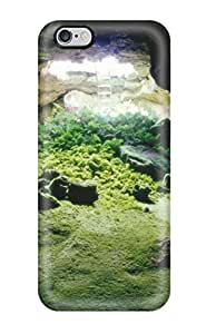 Nora K. Stoddard's Shop Iphone 6 Plus Case Cover With Shock Absorbent Protective Case