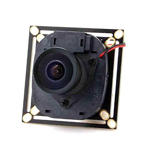 Night Vision IR 1/3-inch CMOS PAL/NTSC FPV Video Camera for RC Drone FPV Racing - RC Toys & Hobbies FPV System - 1 x Emax FPV Video Camera
