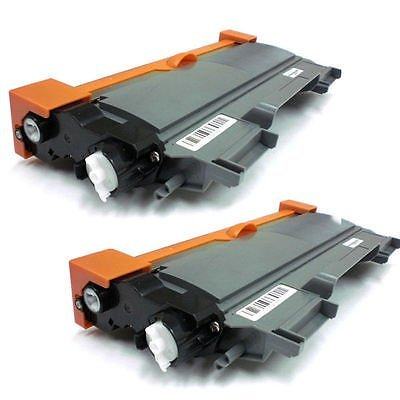 A PLUS 2 Pack 8,000 Pages Compatible Toner Cartridge Replacement For Brother TN-750 TN750 TN 750 TN720 Used For Brother HL-6180DW MFC-8710DW HL-5470DW MFC-8950DW HL-5450DN MFC-8810DW (Apple Compatible Laser Toner Cartridge)