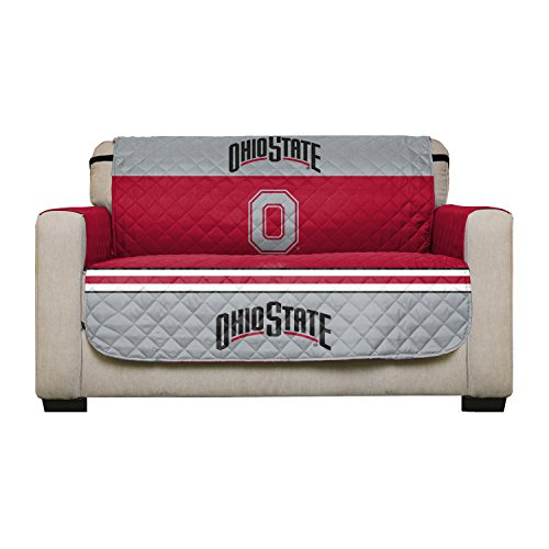 college seat covers - 8