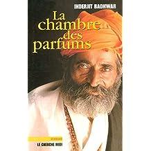CHAMBRE DES PARFUMS -LA