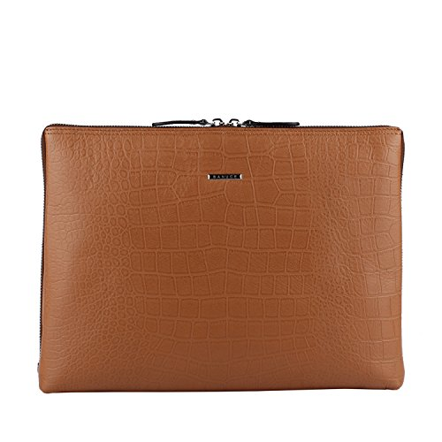 - Banuce Sleeves Case for iPad and 11