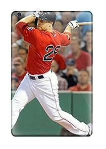 Rowena Aguinaldo Keller's Shop boston red sox MLB Sports & Colleges best iPad Mini cases
