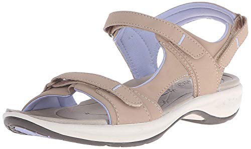 Easy Spirit Women's Egnita Sandal