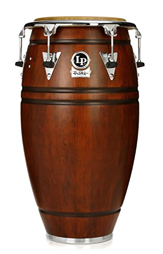 Latin Percussion LP552T-RGM Richie Gajate-Garcia Signature Series Tumba by Latin Percussion